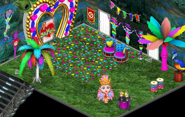 File:Carnival.png
