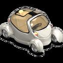 Car (164)