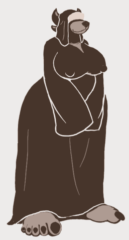 File:Smaller filth nun.png