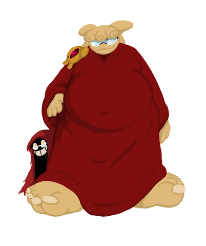 File:Bell'Cha and Zado.png