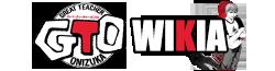 Wiki-wordmark GTO