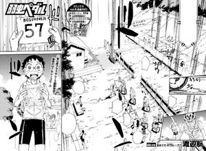 Chapter579cover