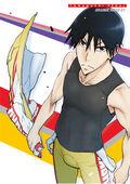 アニメ『弱虫ペダル GRANDE ROAD』DVD/Blu-ray 07