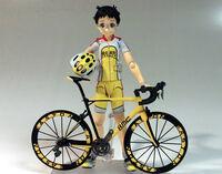 坂道 自転車02
