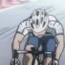 Izumidaepisode31appearanceportrait