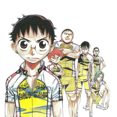Onoda with Sohoku's team.