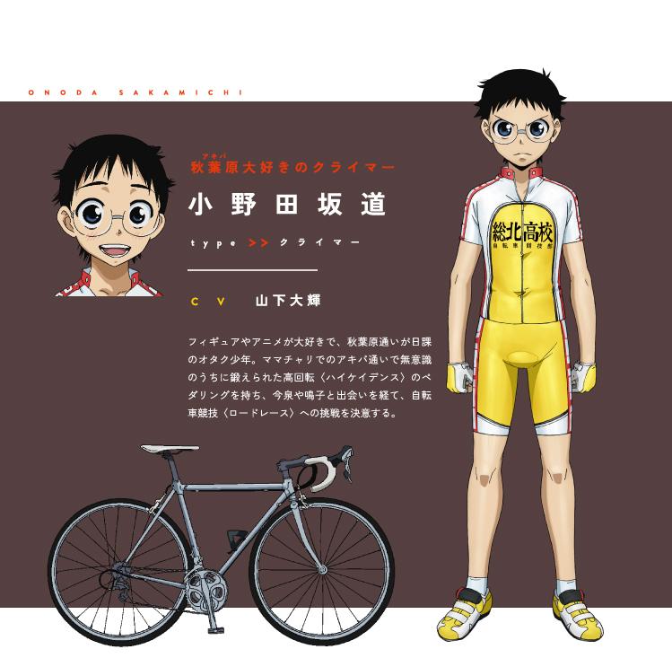 Hasil gambar untuk Sakamichi Onoda