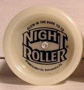 Nightroller