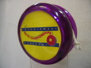 Spintasticstechmwr1998