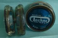SWTechno2001