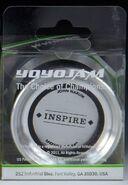 YYJ Inspire 4c
