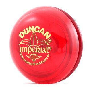 Duncan Yo-Yos
