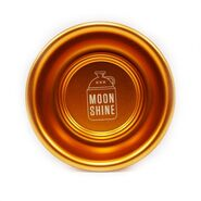 Basecamp-Moonshine-yoyo-throwyoyo-shop-yoyofactory-x-clyw-005
