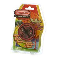 DuncanReflexPackageNew