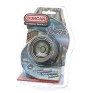 DuncanTorque4