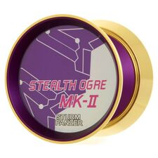 SPStealthOgreMK2-1