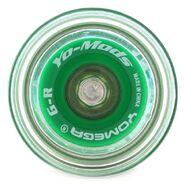 YomegaG-R5