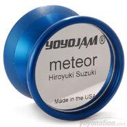 Meteor (3)