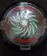 Xbrain1