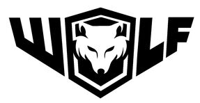 WolfYoyoWorks-Logo