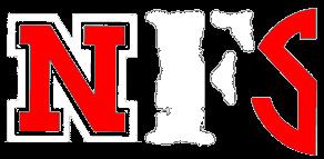 NFS-2-2