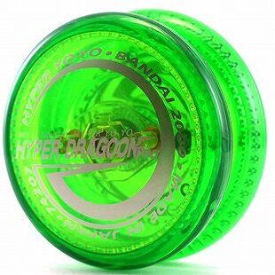 Green/Neon
