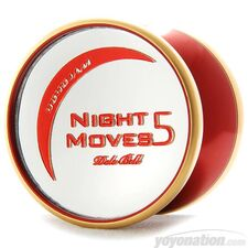 Night Moves 5