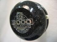 Bc2000