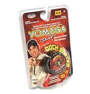 YomegaOochBlazerPackaging