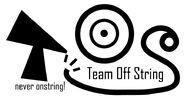 TeamOffStringLogoOld