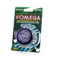 YomegaSaberRaider5