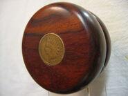 Woodenmonarchpenny