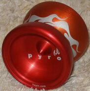 Pyro 1 485