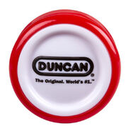 DuncanEagle1-2