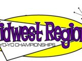 US Regional Contest Mid-West