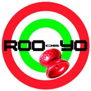 Roo-Yo