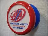 American Yo-Yo Association
