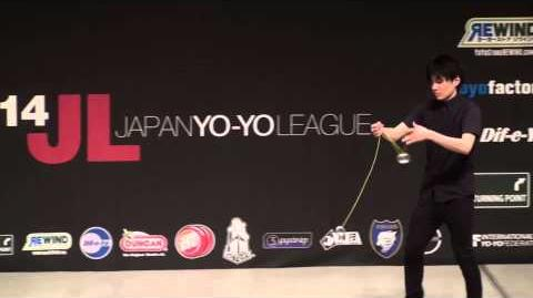 2014EJA Final 3A 01 Ken Takabayashi