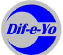 Dif-e-Yo