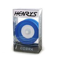 HenrysCobra4