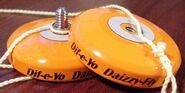 DifDaizzy-Fly2