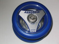 Aerobie Aerospin Front