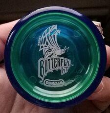 Butterflyxt