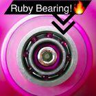 RubyBearing-WolfYoyoWorks