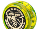 ProYo Hyper Wasp