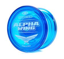 YomegaAlphaWingBlue