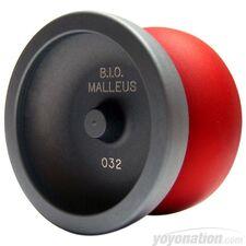 B.I.O. Malleus