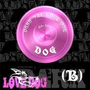 LOVEDOG-03