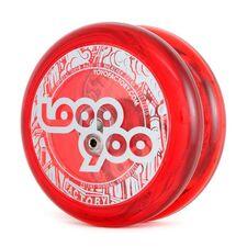 YYFLoop900-1