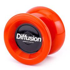 OldDiffusion Red